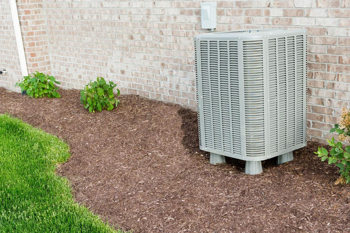 Switching from Heat to Air Conditioning: Spring/Summer Cooling Tips