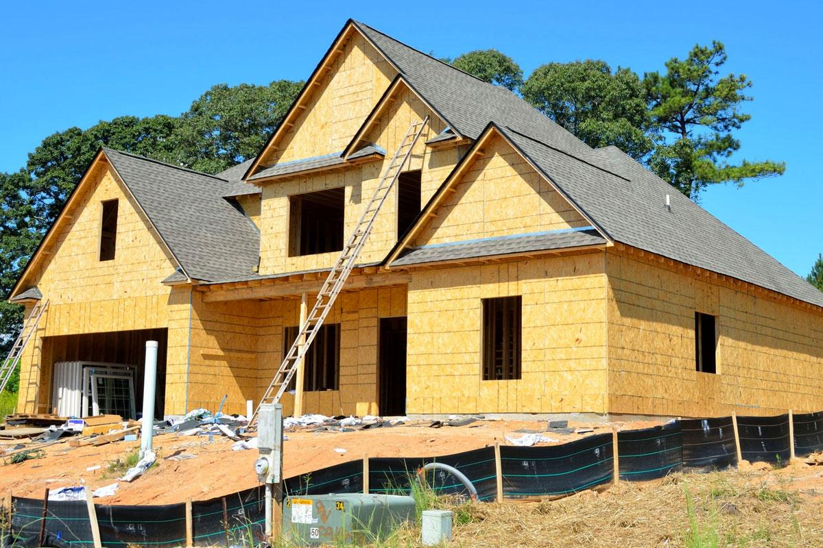 8 Need-to-Know Tips for Heating and Cooling Your New Construction Home