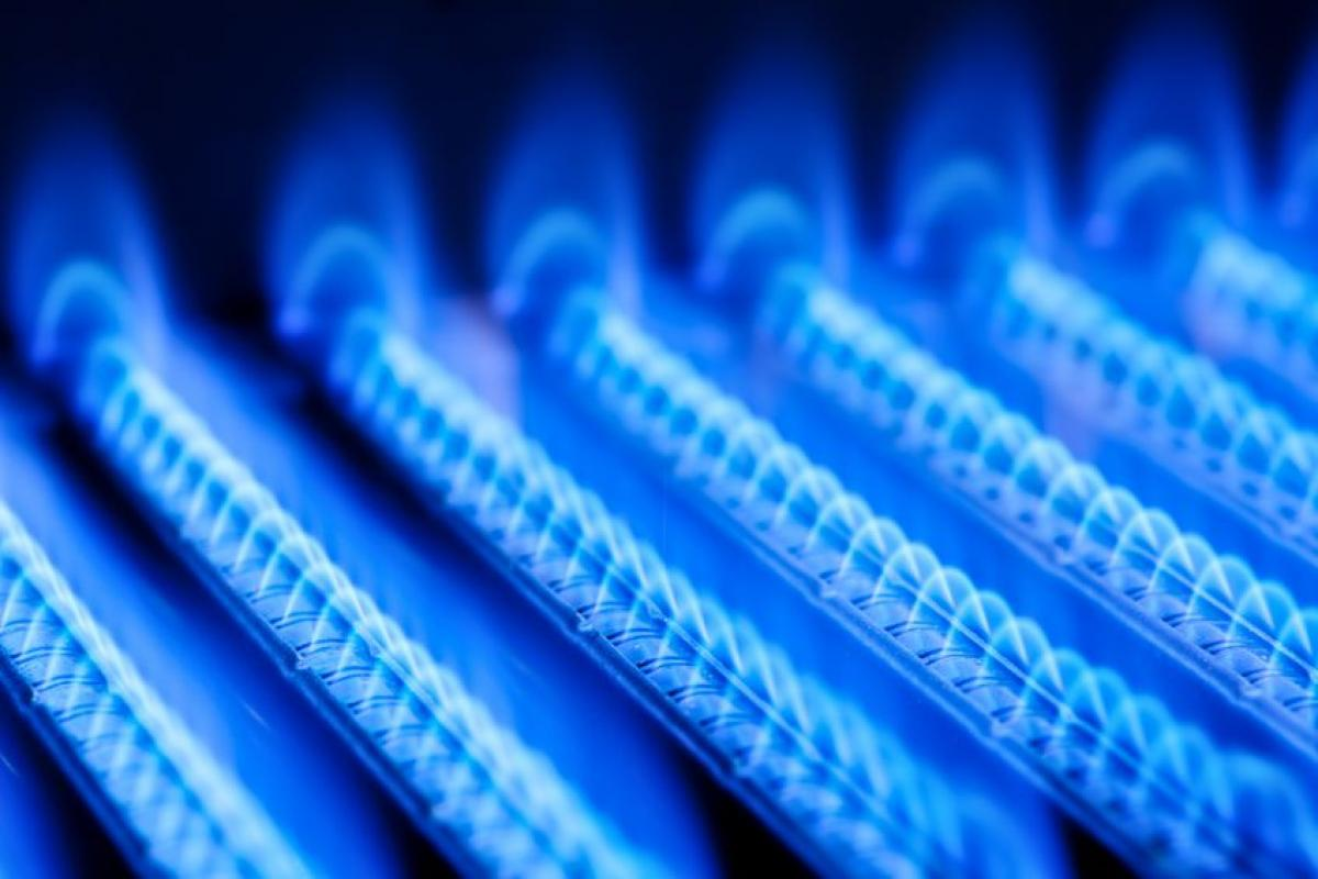 What you should know about furnace energy efficiency